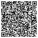 QR code with Payless Inn contacts