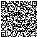 QR code with Gazebo Flower & Plant Shop contacts