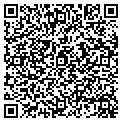 QR code with ATA Von Schmeling's Martial contacts
