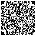 QR code with Sportboats Marine contacts