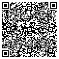 QR code with New Covenant Baptist Church contacts
