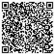 QR code with Perry Eye Assoc contacts