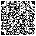QR code with Royal Palm Press contacts