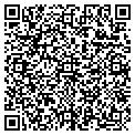 QR code with David K Blattner contacts