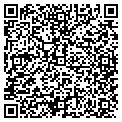 QR code with Slade Properties LLC contacts