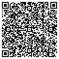 QR code with Ferns Foods contacts