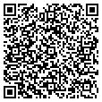 QR code with Adkos LLC contacts