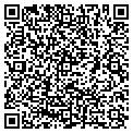 QR code with Blade Title Co contacts