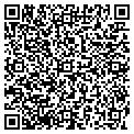 QR code with Seven Palms Apts contacts