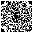 QR code with First T Seafood contacts