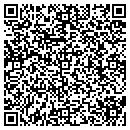 QR code with Leamons Gold & Diamnd Jewelers contacts
