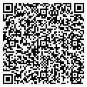 QR code with Gevity Hr LP contacts