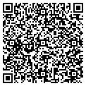 QR code with Business Doctors Inc contacts
