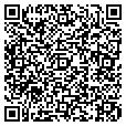 QR code with Xtasy contacts