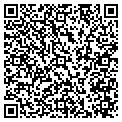 QR code with Berolina Imports Inc contacts