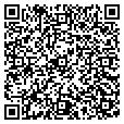 QR code with Ethan Allen contacts