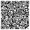 QR code with Third Street Apartments contacts