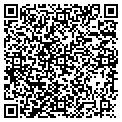 QR code with AAAA Discount Auto Insurance contacts