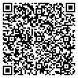 QR code with Deland Aviation contacts