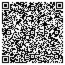 QR code with Clarks Appliance & Service Center contacts