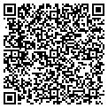 QR code with C W X Business Solutions Inc contacts