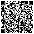 QR code with Mark A Spence PA contacts
