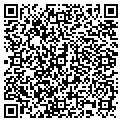 QR code with Naumann Nature Scapes contacts