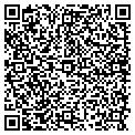 QR code with Bryant's Land Clearing Co contacts