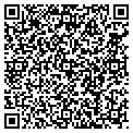 QR code with G T F of America contacts