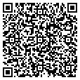 QR code with Imax Bancard contacts