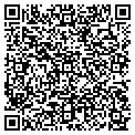 QR code with Don Wittenburg Lawn Service contacts