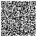 QR code with Insurance World-Military Trail contacts