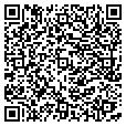 QR code with Alarm Service contacts
