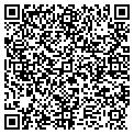 QR code with Wireless Link Inc contacts
