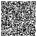 QR code with Christopher James Homes Inc contacts