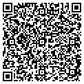 QR code with Make A Wish Foundation contacts