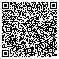 QR code with Perdido Shell contacts