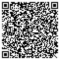 QR code with Divco Construction Corp contacts