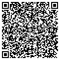 QR code with Security First Title contacts