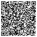 QR code with Consolidated Minerals contacts