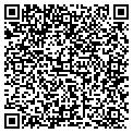 QR code with Zona Long Bail Bonds contacts