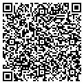 QR code with Audio Visual Communications contacts