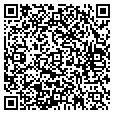 QR code with Ping House contacts