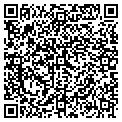 QR code with Sacred Heart Health System contacts