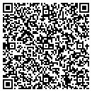 QR code with Last Mile Logistics Management contacts