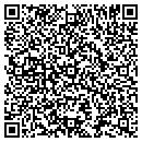 QR code with Pahokee City Recreation Department contacts