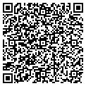 QR code with Mendiola Realty contacts