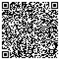 QR code with Narramore Machine Shop contacts