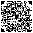 QR code with Pradell & Assoc contacts