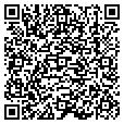 QR code with New York Intl Bread Co contacts